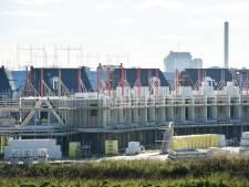 Mogelijk nog strengere zelfbewoningsplicht in Nijmegen: 'Geeft kansen voor starters'