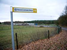 Noord Veluwe Boys haalt twee trainers binnen: Zuidema en Zuidema