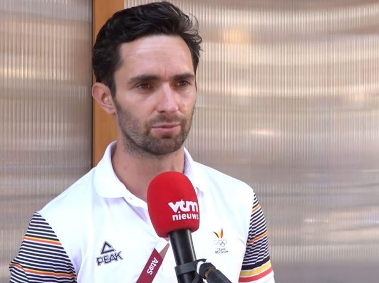 """Zelfverzekerde Red Lions toch op hun hoede voor haalbare kaart Spanje: """"Bij uitschakeling is het ons slechtste toernooi ooit"""""""