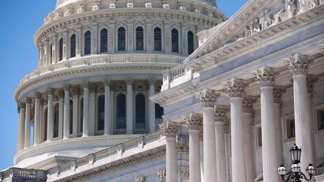 Huis van Afgevaardigden houdt verkoop wapens aan Saudi-Arabië tegen