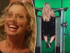 Fitnessgoeroe (46) van BN'ers opgepakt voor illegale prostitutie: 'Dit slaat in als een bom'