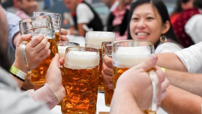Duitsland betaalt vervallen bier terug aan brouwers