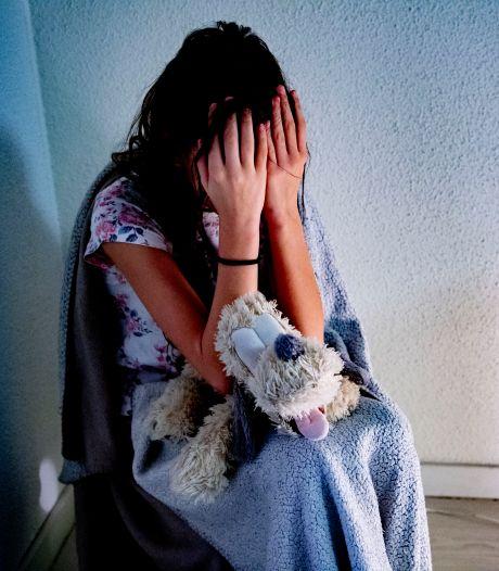 Minder meldingen van kindermishandeling in de Hoeksche Waard: 'Dat is niet per se goed nieuws'