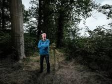 Oproep in Silvolde: 'Stop zonneveld om archeologische waarden veilig te stellen'