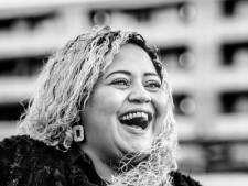 Soufia is ambassadrice van Wijchen-Zuid, maar het ging niet altijd makkelijk: 'Psychologen snapten me niet'