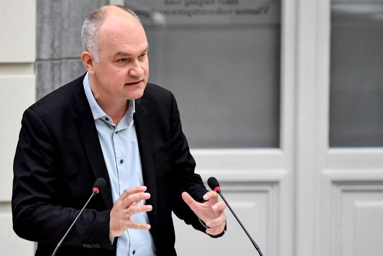 Björn Rzoska van Groen.