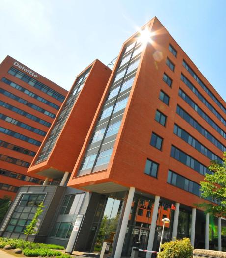 GelreDome vreest klachten over geluidsoverlast van bewoners voormalige kantoorpanden