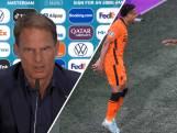 Frank de Boer: 'Wij kunnen iedereen verslaan'