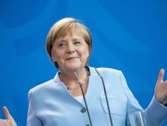 Als Duitsland verkouden is, snottert België mee: onze belangrijkste handelspartner dreigt in recessie te zinken