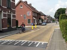 Buurtbewoners willen geen vaste parkeerplek voor gehandicapte vrouw