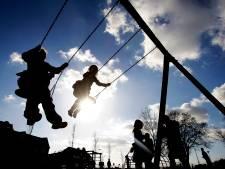 Verdachte aanranding 9-jarig meisje in Deventer speeltuin kreeg eerder al tbs