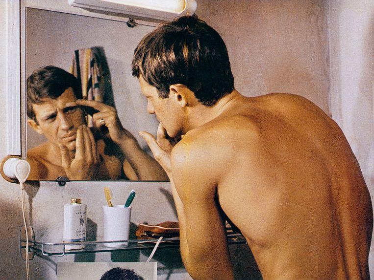 L'aîné des Ferchaux (1962). Beeld ARTE