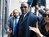 R. Kelly schuldig bevonden aan mensenhandel voor seks: belangrijke spil in ronselen meisjes
