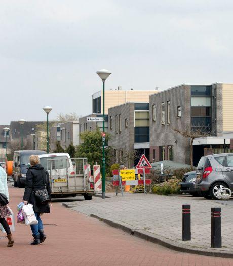 Rhenen staat grond grenzend aan Veenendaalse woonwijk niet af