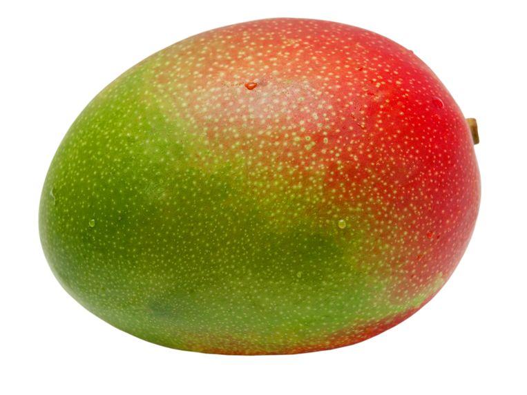 Mango Beeld COLOURBOX