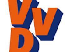 Kwestie-Wezenbeek stort VVD Roosendaal in chaos: bestuur stapt deels op en streep door nieuwjaarsborrel