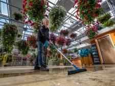 Waarom is De Orchideeën Hoeve in Luttelgeest tiende jaar op rij Leukste uitje van Flevoland? 'Spanning steeds groter'