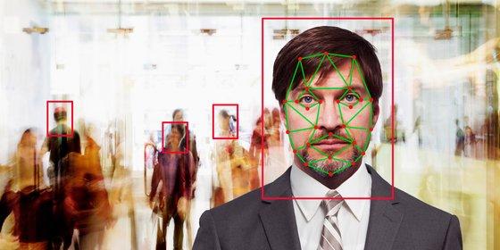 'Belgische veiligheidsdienst klant bij omstreden bedrijf voor gezichtsherkenning'