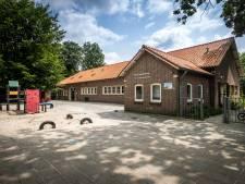 Noodlokalen Martinusschool Dommelen nog deze zomer geplaatst