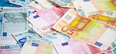 Besteding en beheer zorggeld Helmond nu op orde