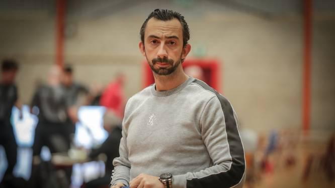 """Maarten Bostyn (Limburg United) nieuwe voorzitter van de Pro Basketball League: """"We zijn allemaal blij dat de BNXT League dit jaar eindelijk kan starten"""""""