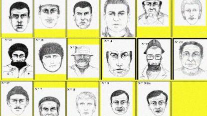 Al 40 tips over Bende-onderzoek na uitzending Faroek