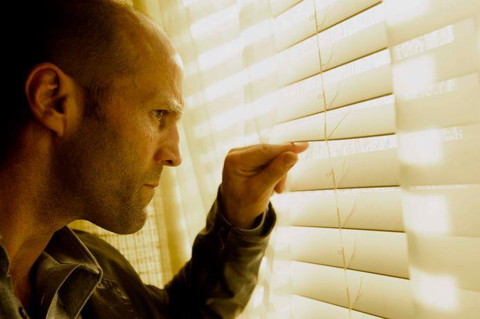 Wild Card met Jason Statham is vanaf 5 mei niet meer te zien op Netflix.