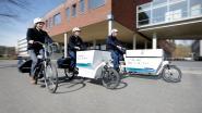KU Leuven koopt 30 e-bikes