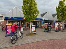CDA: Geen winkels meer buiten kern Nieuwkoop