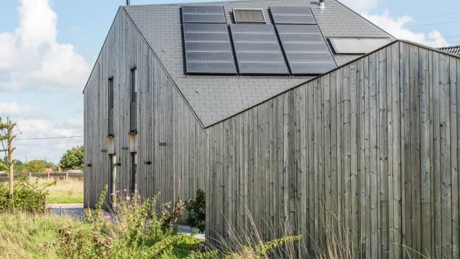 Combineer je zonnepanelen met een warmtepomp? Dan kan je binnenkort een extra premie krijgen