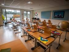 Scholen uiten kritiek op oproep Veiligheidsregio om open te blijven