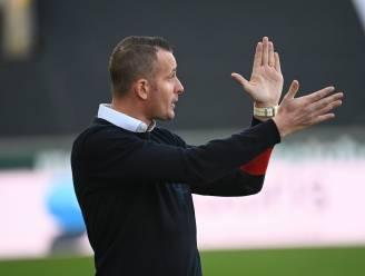"""Laatste kans voor Waasland-Beveren, Hayen laat niets aan toeval over: """"Match op leven en dood"""""""