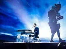 Reconstructie: Hoe een onopgemerkt liedje de Songfestival-hit van Duncan werd