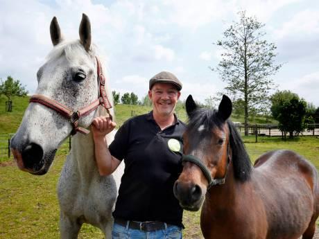 Zorgboerderij Bij Bram in Ameide doet eigen ding: 'Mensen die zijn uitbehandeld, leven hier op'
