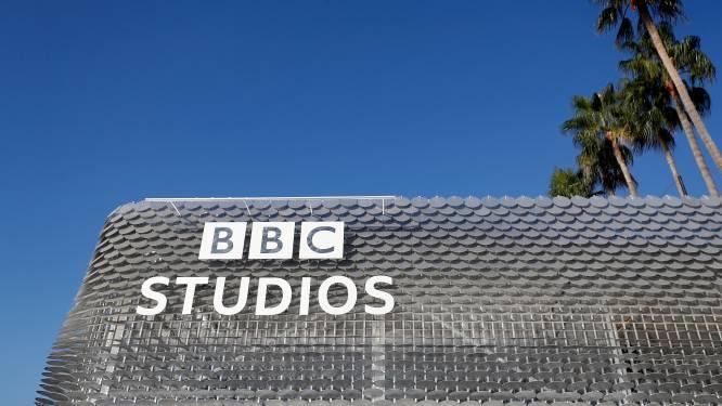 Het rommelt bij de BBC: meer dan 100 vrouwen starten rechtszaak wegens immense loonkloof
