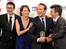 """""""The Artist"""" sacré meilleur film 2011 par les Critics Choice Awards"""