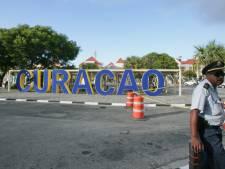 Stel dat Haaksbergse (17) op Curaçao van de rotsen gooide in oktober voor de rechter