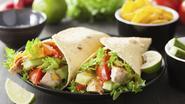 Pack Your Lunch Day: tips voor een lekkere zelfgemaakte maaltijd