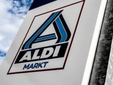 Bezwarencommissie buigt zich over feitelijk gebruik pand Aldi in Geldrop