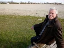 Belgische windmolens zo groot als de Euromast zijn 'rampzalig voor open polderlandschap'
