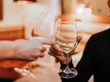 """""""Les Chambres du Chef"""": un repas covid-proof avec votre bulle dans un hôtel bruxellois"""