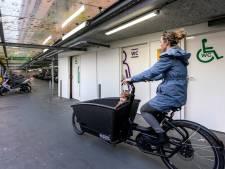 Naar het toilet in de Bossche binnenstad? 'Als vrouw heb je pech'