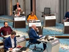 Arnhemse coalitie breekt vanwege 'negatieve houding en toon' D66
