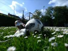 L'Union Belge a tranché: saison blanche pour le football amateur