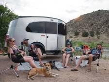 Caravans en campers: dit zijn de trends van dit moment