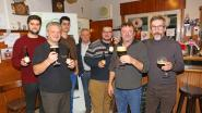 Scouts lanceren tweede bier: na de Brave Skoet nu ook de Straffe Skoet
