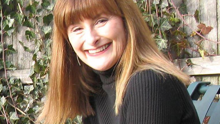Nina Keneally Beeld RV