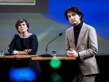 Lezers over kabinetsdeelname linkse partijen: 'Regeren met VVD en co is niet geloofwaardig.'