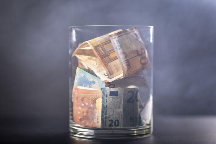 Kampen heeft een tijdelijke subsidiepot voor verenigingen die door corona in problemen komen.