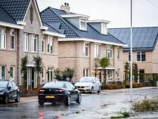 Bewoners Rockanje vrezen hoogbouw: 'De gemeente weet goed dat een groot deel dit niet wil'